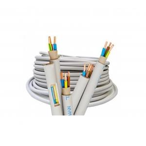 кабель мкэшвнг 5х1.5