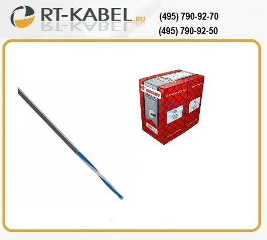 кабель ввгнг ls 5 2.5 цена за метр