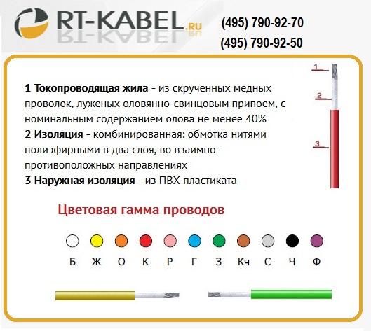 кабель кввгэнг-ls 4х1.5 цена красноярск